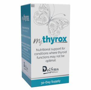 MYTHYROX S2
